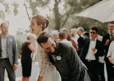 mariage-blanche-fleur-vaucluse-photographe-moody-maelys-izzo (70)
