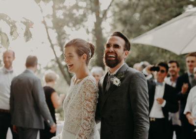 mariage-blanche-fleur-vaucluse-photographe-moody-maelys-izzo (71)