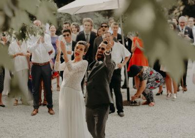 mariage-blanche-fleur-vaucluse-photographe-moody-maelys-izzo (73)