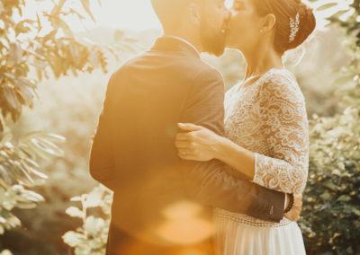 mariage-blanche-fleur-vaucluse-photographe-moody-maelys-izzo (75)