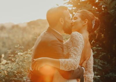 mariage-blanche-fleur-vaucluse-photographe-moody-maelys-izzo (76)
