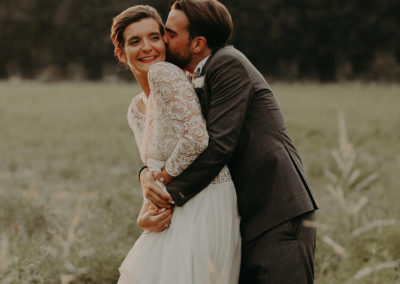 mariage-blanche-fleur-vaucluse-photographe-moody-maelys-izzo (77)