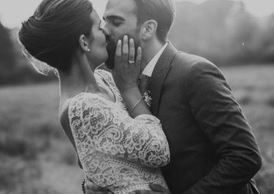 mariage-blanche-fleur-vaucluse-photographe-moody-maelys-izzo (78)