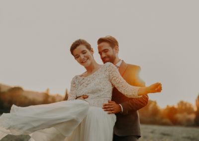 mariage-blanche-fleur-vaucluse-photographe-moody-maelys-izzo (79)