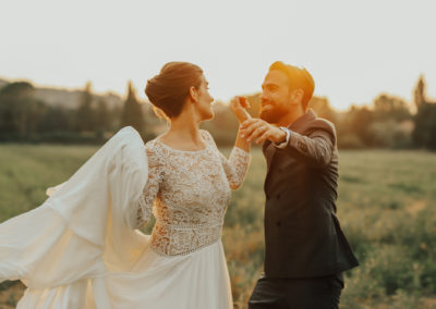 mariage-blanche-fleur-vaucluse-photographe-moody-maelys-izzo (80)
