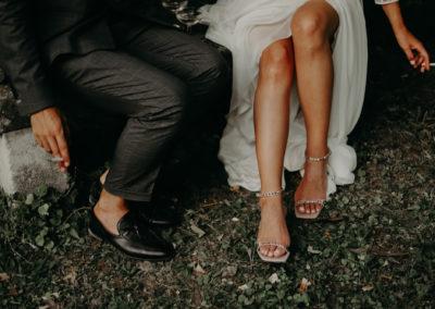 mariage-blanche-fleur-vaucluse-photographe-moody-maelys-izzo (81)