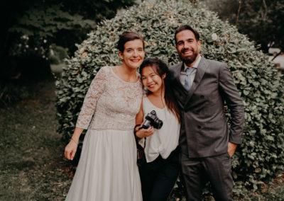 mariage-blanche-fleur-vaucluse-photographe-moody-maelys-izzo (83)