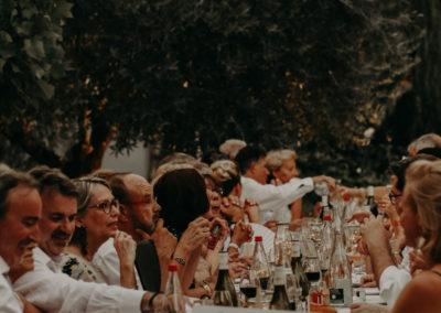 mariage-blanche-fleur-vaucluse-photographe-moody-maelys-izzo (84)