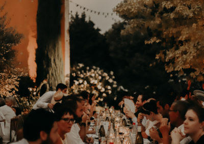 mariage-blanche-fleur-vaucluse-photographe-moody-maelys-izzo (87)