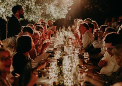 mariage-blanche-fleur-vaucluse-photographe-moody-maelys-izzo (88)