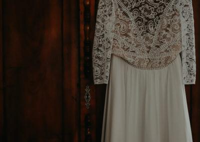mariage-blanche-fleur-vaucluse-photographe-moody-maelys-izzo (9)