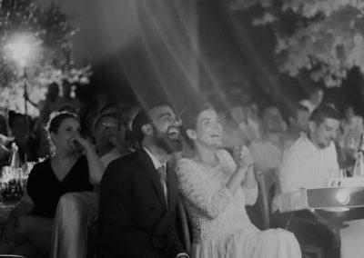 mariage-blanche-fleur-vaucluse-photographe-moody-maelys-izzo (90)
