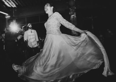 mariage-blanche-fleur-vaucluse-photographe-moody-maelys-izzo (93)