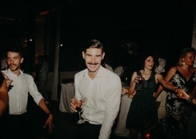 mariage-blanche-fleur-vaucluse-photographe-moody-maelys-izzo (95)