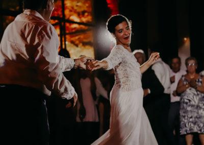 mariage-blanche-fleur-vaucluse-photographe-moody-maelys-izzo (96)