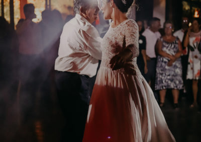 mariage-blanche-fleur-vaucluse-photographe-moody-maelys-izzo (97)