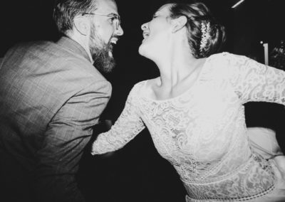 mariage-blanche-fleur-vaucluse-photographe-moody-maelys-izzo (98)