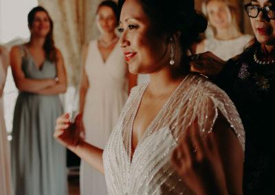 mariagetravalerianfirstlook-maelysizzoblog(31)