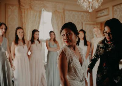 mariagetravalerianfirstlook-maelysizzoblog(33)