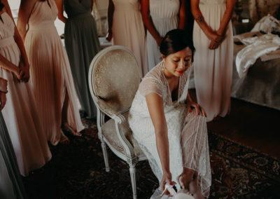 mariagetravalerianfirstlook-maelysizzoblog(43)