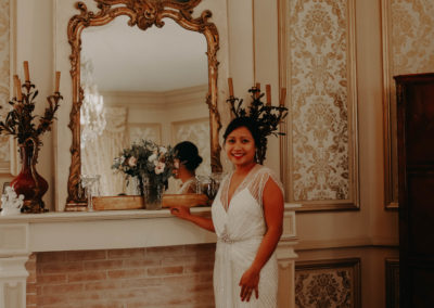 mariagetravalerianfirstlook-maelysizzoblog(49)
