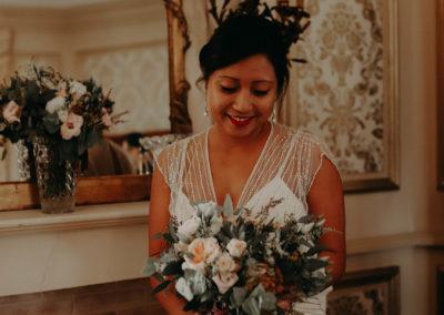 mariagetravalerianfirstlook-maelysizzoblog(52)