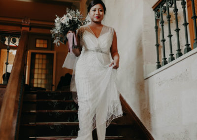 mariagetravalerianfirstlook-maelysizzoblog(73)