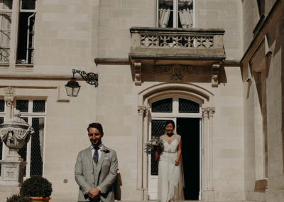 mariagetravalerianfirstlook-maelysizzoblog(78)