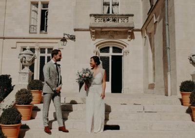 mariagetravalerianfirstlook-maelysizzoblog(83)