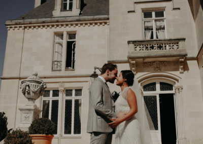 mariagetravalerianfirstlook-maelysizzoblog(87)