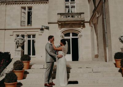 mariagetravalerianfirstlook-maelysizzoblog(89)