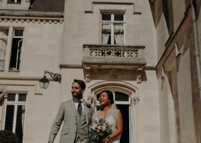 mariagetravalerianfirstlook-maelysizzoblog(93)
