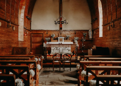 galerie-mariage-charlotte-clement-maelysizzo(115)