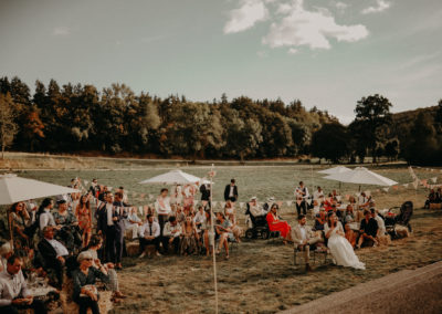 galerie-mariage-charlotte-clement-maelysizzo(1151)