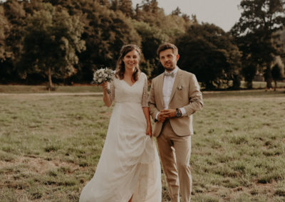 galerie-mariage-charlotte-clement-maelysizzo(1193)