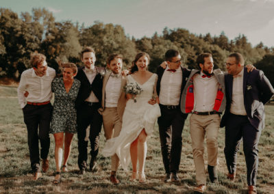 galerie-mariage-charlotte-clement-maelysizzo(1213)