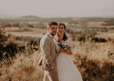 galerie-mariage-charlotte-clement-maelysizzo(1240)