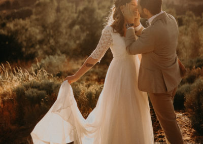 galerie-mariage-charlotte-clement-maelysizzo(1259)