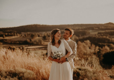 galerie-mariage-charlotte-clement-maelysizzo(1292)