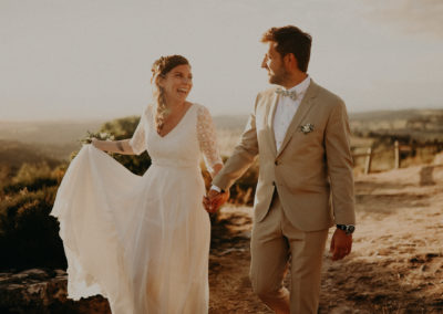 galerie-mariage-charlotte-clement-maelysizzo(1309)