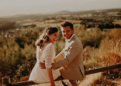 galerie-mariage-charlotte-clement-maelysizzo(1323)