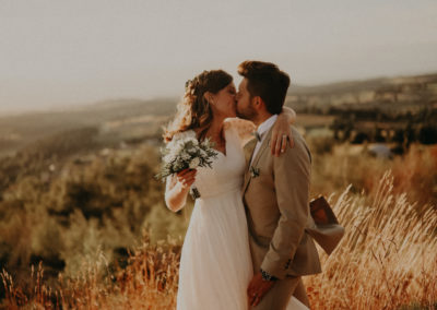 galerie-mariage-charlotte-clement-maelysizzo(1335)