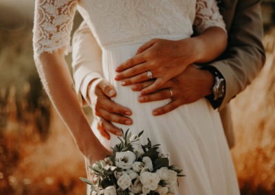 galerie-mariage-charlotte-clement-maelysizzo(1359)