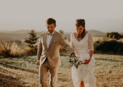 galerie-mariage-charlotte-clement-maelysizzo(1395)