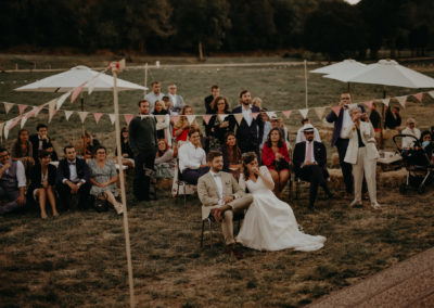 galerie-mariage-charlotte-clement-maelysizzo(1465)