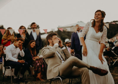 galerie-mariage-charlotte-clement-maelysizzo(1511)