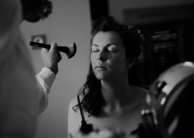 galerie-mariage-charlotte-clement-maelysizzo(166)