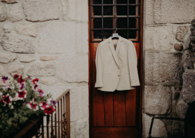 galerie-mariage-charlotte-clement-maelysizzo(20)