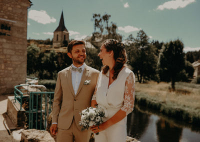 galerie-mariage-charlotte-clement-maelysizzo(240)