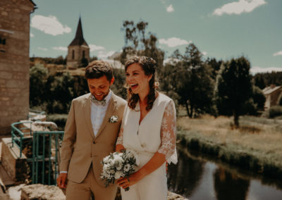 galerie-mariage-charlotte-clement-maelysizzo(241)